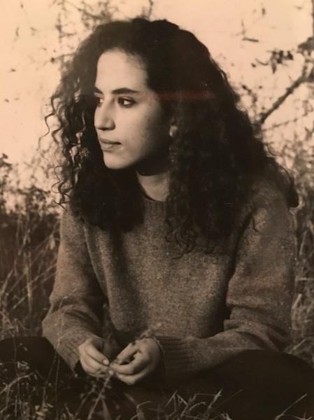 Julia Muggia Ochs