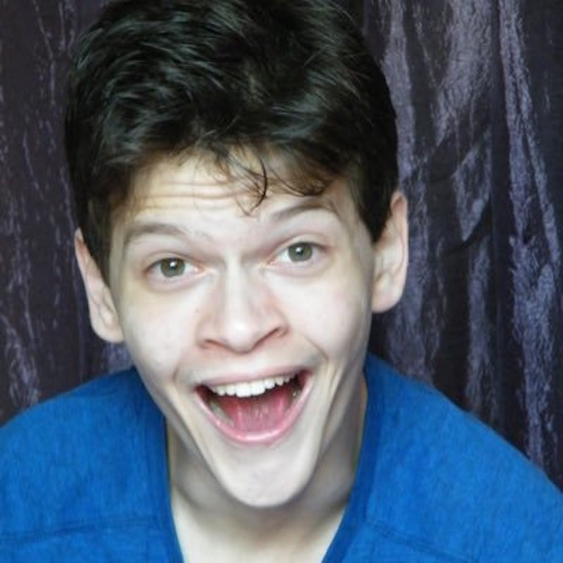 micah fowler actor
