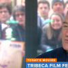 robert de niro on the TODAY show