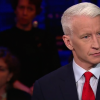 anderson cooper on cnn screenshot