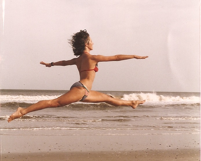 leap cropped