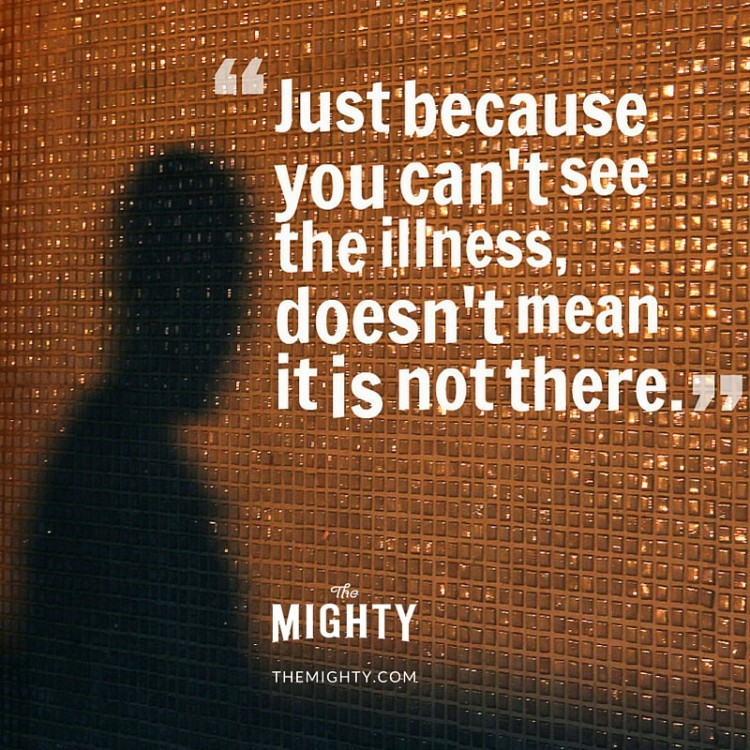 responses chronic illness call out 1