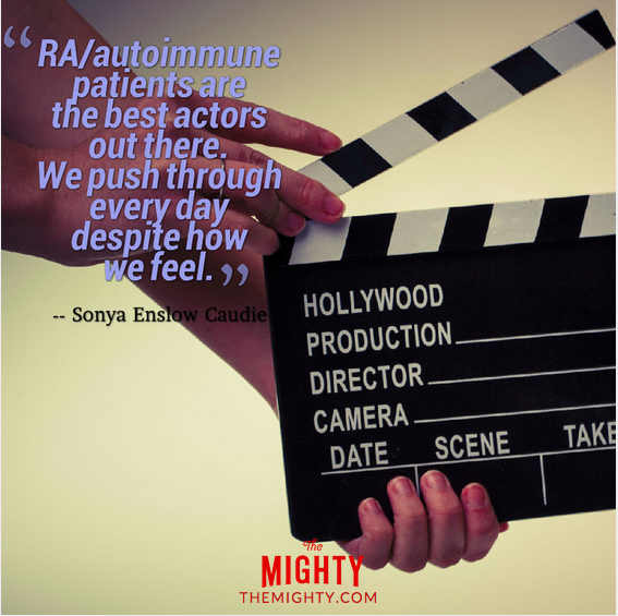 Arthritis-ActorFinal
