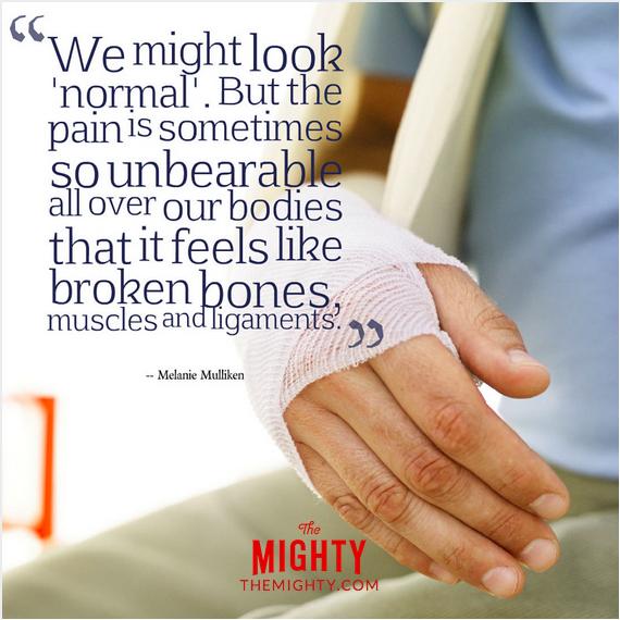 Arthritis-BrokenArmFinal