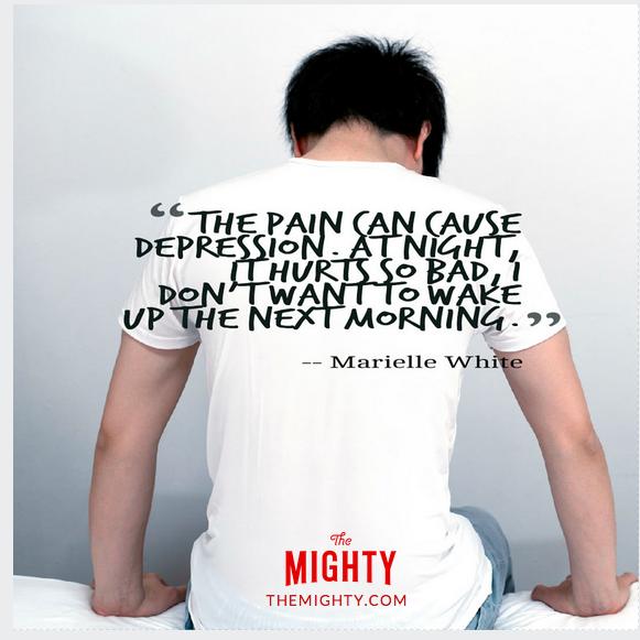 Arthritis-DepressionFINAL