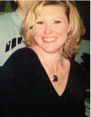 KathyGarrison'sFriendMisty