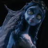 shot of corpse bride movie