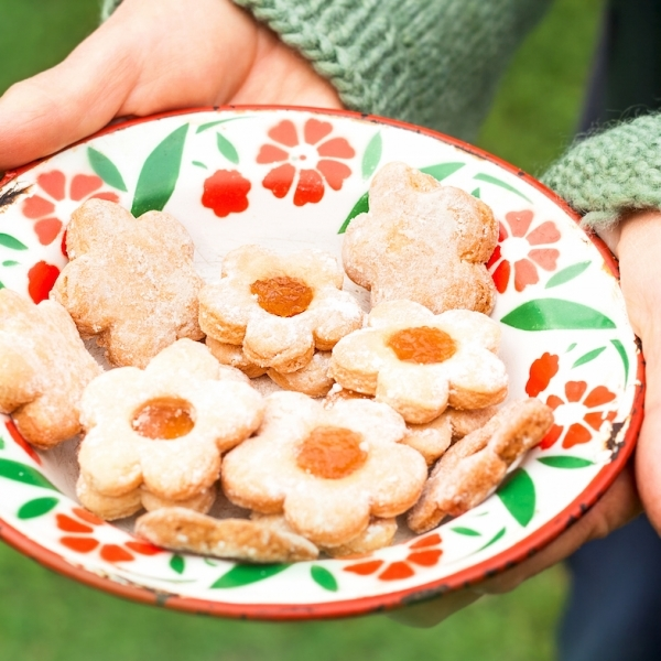 Image result for 5 Things You Can Do to Make a Gluten-Free Friend Feel Loved
