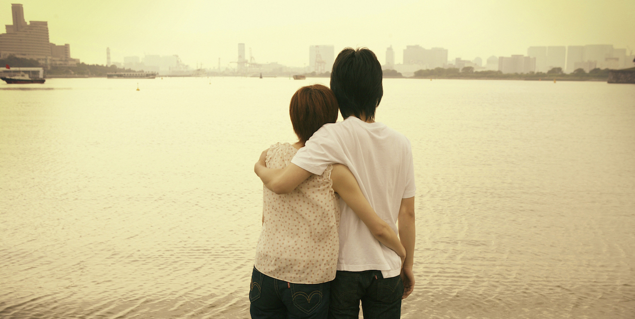ibd dating website Ibd website for teens:  other ibd related links ibd u  specific dating website for people who suffer from crohn's, colitis,.