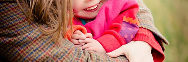 cornelia single parents Tips for single parents of children with  here you'll find answers to some of the questions that parents often have about  cornelia de lange syndrome:.