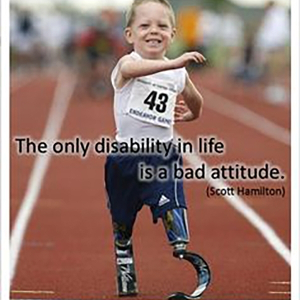 Please Stop Spreading Inspiration Porn About Disability -4243