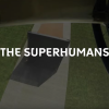 clip from paralympics commercial that says we are the superhumans