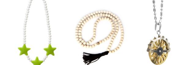 Stimtastic Jewelry