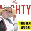 Tristen Wuori Cover