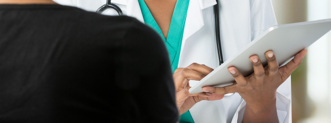 نتيجة بحث الصور عن When a Doctor Dismissed My Pain Because of My Weight and Anxiety