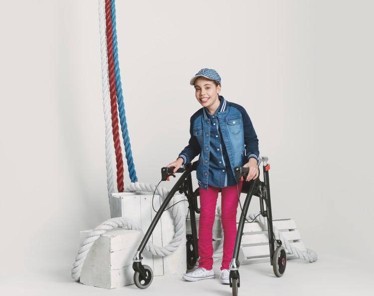 online dating rolstoel