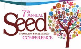 SEED Conference 2016