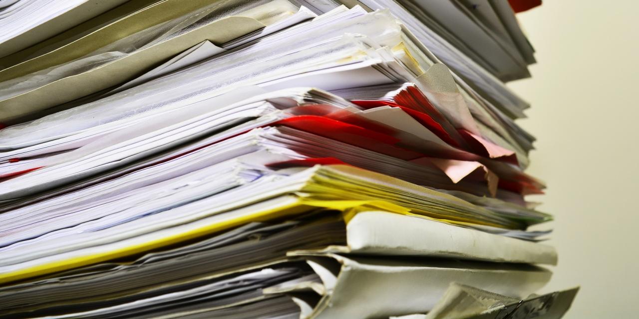 Responding To A Claim Denial For Social Security