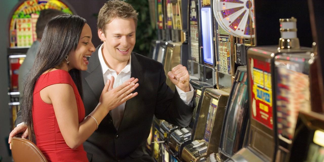 Harrahs online casino customer service compulsive gambling side effect