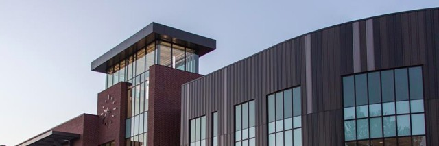 Photo of Northern Michigan University