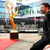 jimmy kimmel at the emmys