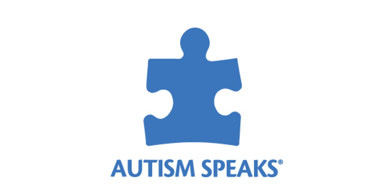 Autism speaks changes mission no longer seeks cure the mighty buycottarizona Image collections