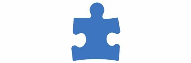 Autism Speaks Updates Their Mission >> Autism Speaks Changes Mission No Longer Seeks Cure The Mighty