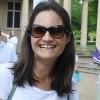 Rachel Kassulke