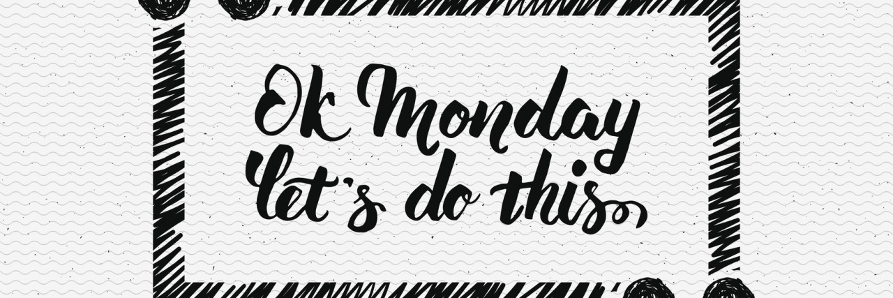 Ok monday let is do this quote