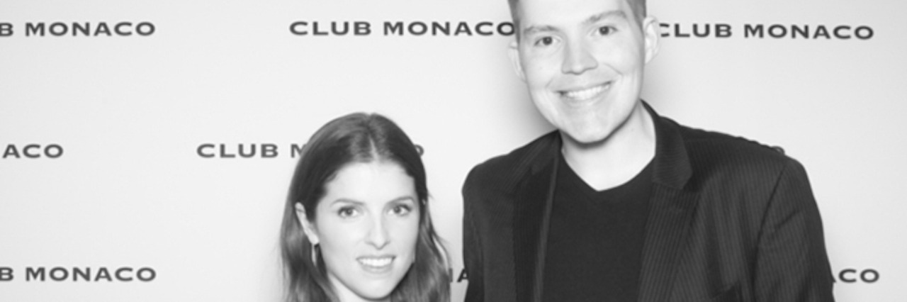 anna kendrick and kerry magro
