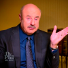 Photo of Dr. Phil