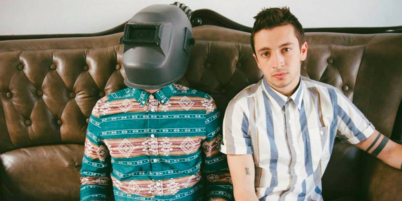 How Twenty One Pilots Helped Me Through Depression
