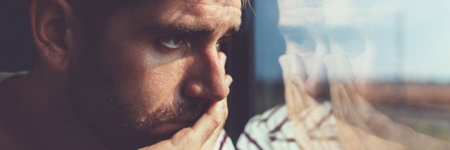 dating a man with generalized anxiety disorder Dating anxiety test dating is a  phobias and generalized anxiety disorderanxiety disorders are a  gay marriage test a man in his 30s with social anxiety .