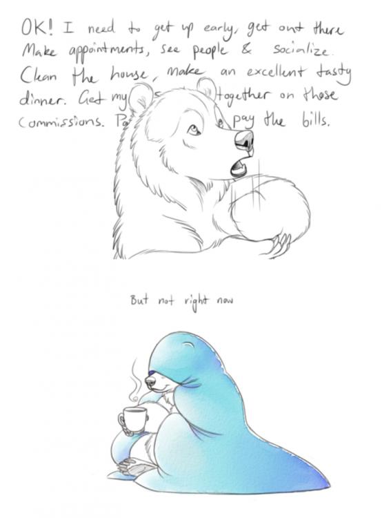 bear-comic-2