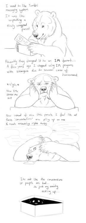 bear-comic-3