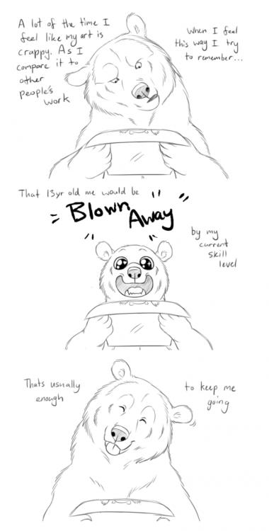 bear-comic-5