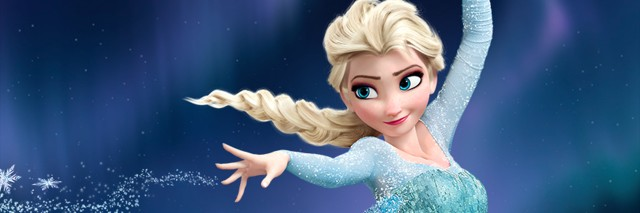 9 Reasons Elsas Storyline In Frozen Is The Perfect Metaphor For Mental Illness