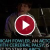 micah fowler behind video play button