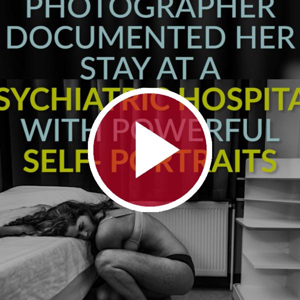 laura hospes psychiatric hospital