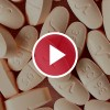 opioids behind a red video play button