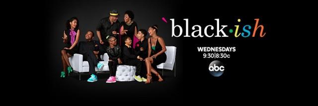 Black-ish TV show image