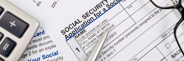What I've Learned Since Getting Social Security Disability Benefits