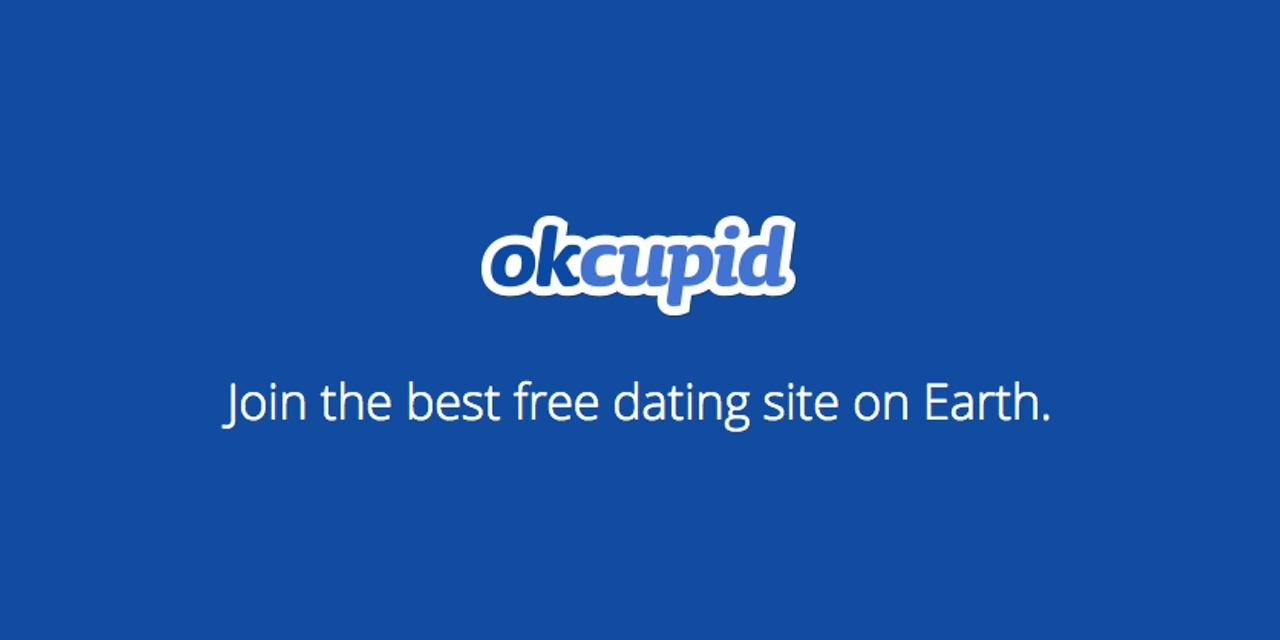 Learning disability dating website