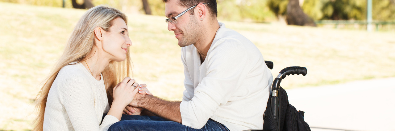 Cerebral palsy dating service 7