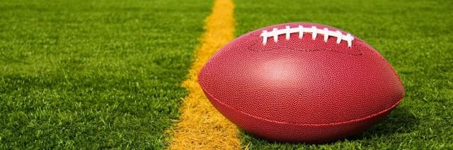 Football.