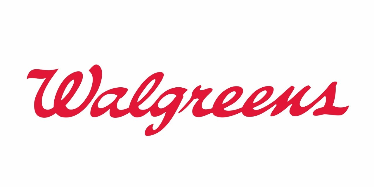 Walgreens\' Easter Display Features Girl With Down Syndrome | The Mighty