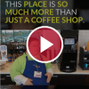 This Place is So Much More Than Just a Coffee Shop