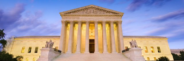 Supreme Court of the United States.