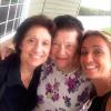Three generation photo