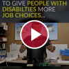 This Nonprofit is Proving That All People Are Employable